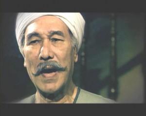 محمد صفاء عامر والمخرج مجدى أبو عميرة توقفوا للأسف عن التعاون الذى كان بدايته عمل ذئاب الجبل